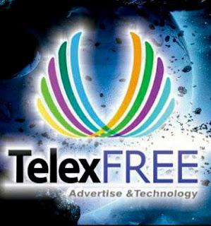 Telexfree se dispõe a pagar R$ 660 milhões para voltar a funcionar