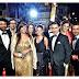Portuguese Golden Globes * Os Globos de Ouro