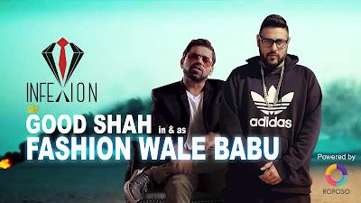 Fashion Waley Babu