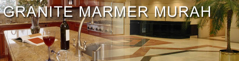 Granit Marmer Murah