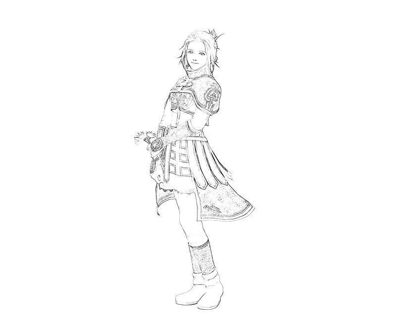 printable-the-last-remnant-irina-sykes-cute_coloring-pages