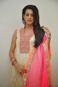 Deeksha panth glamorous photo shoot-thumbnail-12