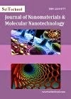 <b><b>Supporting Journals</b></b><br><br><b> Journal of Nanomaterials &amp; Molecular Nanotechnolog</b>