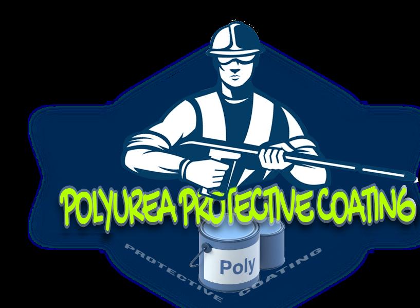 POLYUREA PROTECTIVE COATING