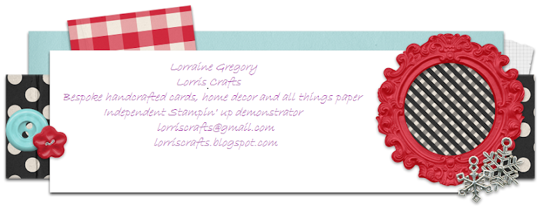 Lorri's Craft's