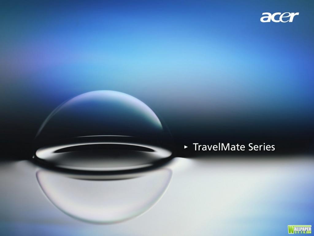 http://3.bp.blogspot.com/-SSBTf8KHw14/TcUHhD4eJZI/AAAAAAAABMU/cIN1pAnF0oY/s1600/Acer+Travel+Mate+seies.jpg