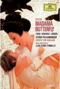 http://elpatiodebutacas.blogspot.com.es/2010/09/madama-butterfly-freni-domingo-ludwig.html