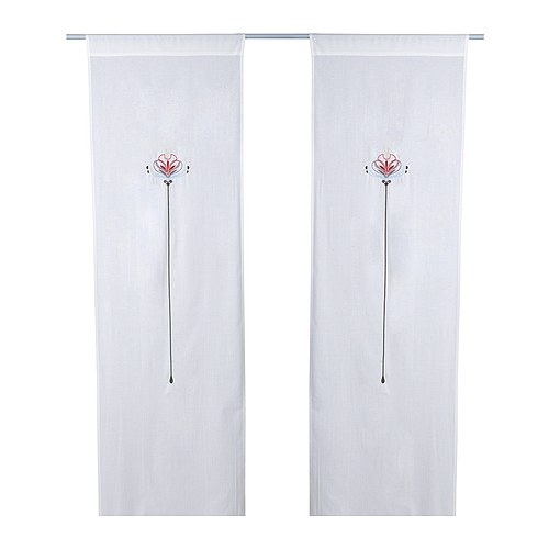 midwestern paradise parents 39 visit curtain ideas