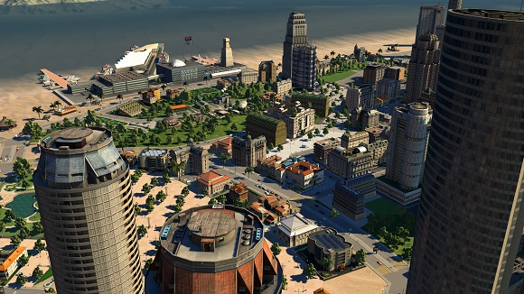 cities-xxl-pc-screenshot-www.ovagames.com-4
