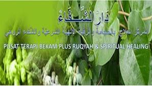 Terapi Bekam Ruqyah Ilahiyah Dan Hipnoterapi Banjarmasin