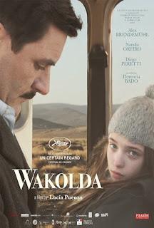 Ver online: El médico alemán (Wakolda) 2013