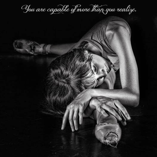 Dance quotes for image