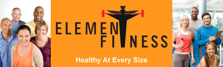 Element Fitness