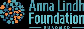 مؤسسة آنا ليند - وظائف