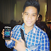 BlackBerry Z10 Philippines Official Price Php 29,990, Release Date is on March 19, 2013 : Exclusive Quick Demo, Hands-On Video!