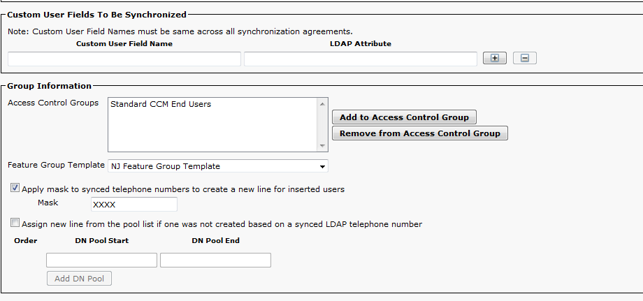 Peter Revill CCIE Blog August 2014 – Telephone Number Template