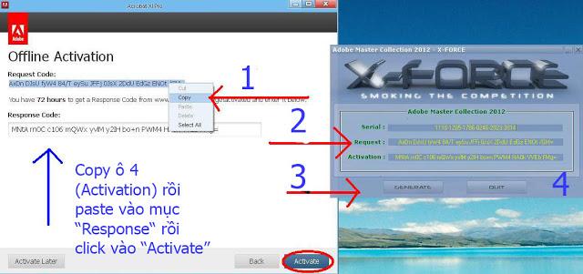 Acrobat Free Xi Adobe Keygen Pro Xforce Download