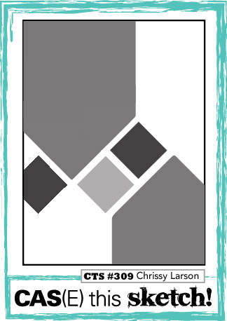 Sketch #309 до 21/02