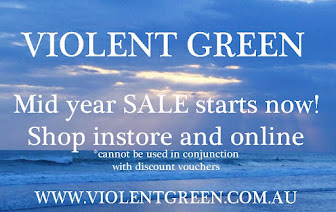 MID YEAR SALE - ON NOW!