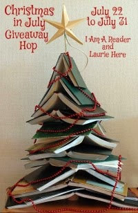 Win over 100 CHRISTMAS BOOKS!