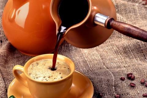 allah-beni-boyle-yaratmis-kahve-turk kahvesi-turkish coffee-fal