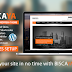 Biscaya - Responsive WordPress Theme