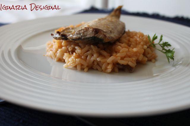 Filetes-de-peixe-com-risotto-de-tomate-e-gengibre