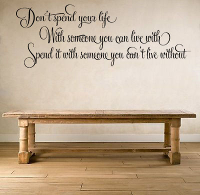Funny Wallpapers Phrases About Life Phrases On Life Life Quotes Extraordinary Famous Phrases About Life