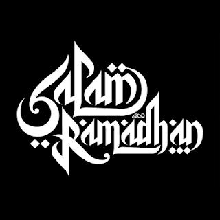 Ramadhan 1434H 2013M