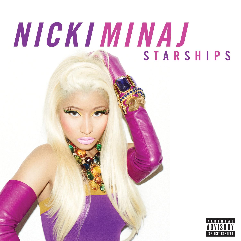 http://3.bp.blogspot.com/-SSP_HgDsOqo/TzvfaaHw0aI/AAAAAAAADeA/4h0C3uSwdRA/s1600/Nicki+Minaj+-+Starships+(2012).png