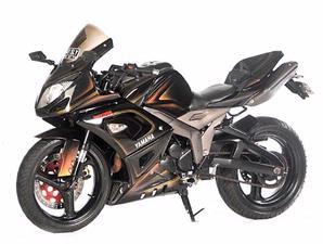 Yamaha Scorpio Modifikasi.2.jpg