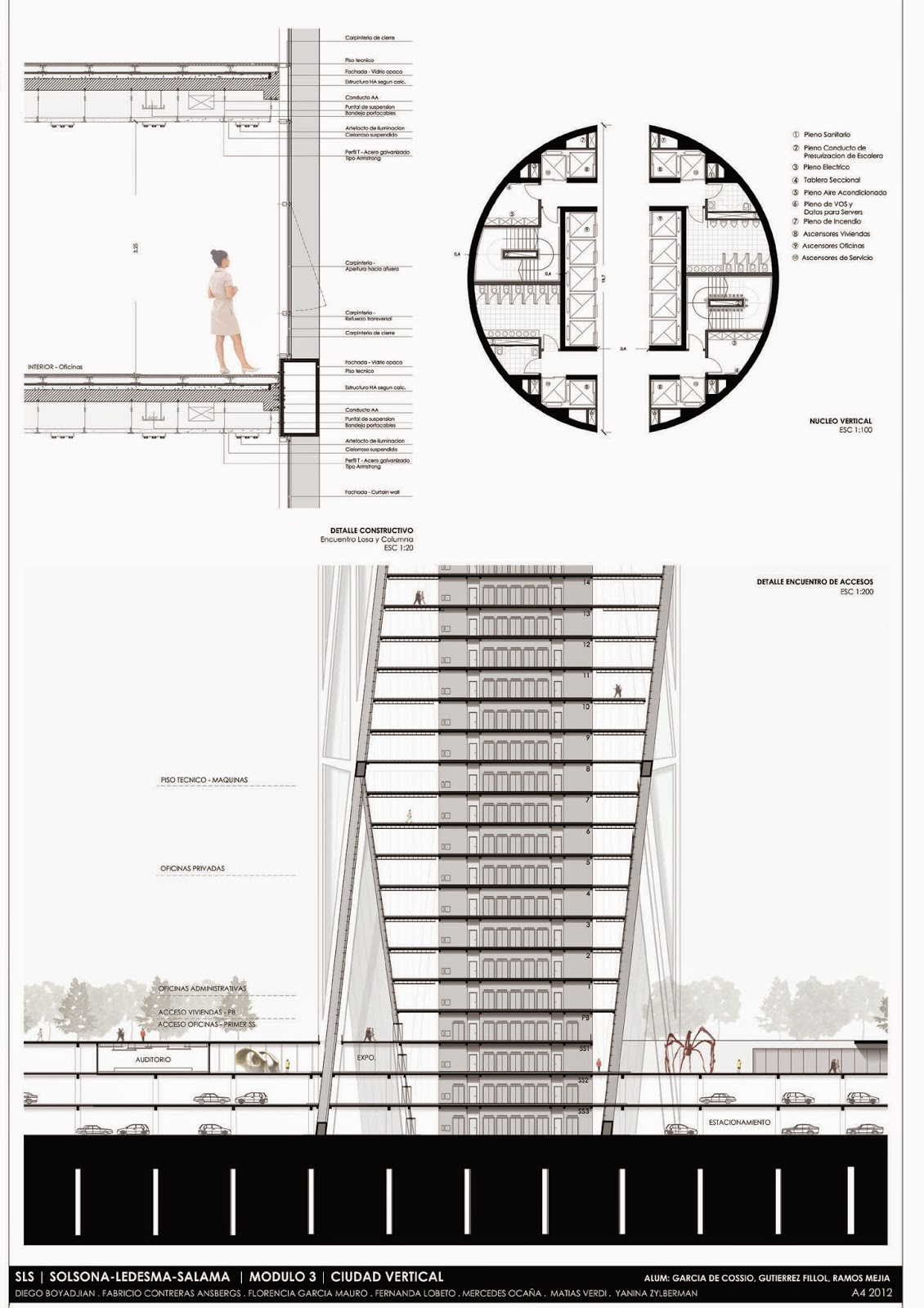 Taler agg 4 - Agg arquitectura ...