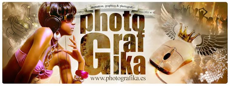 PHOTOGRAFIKA