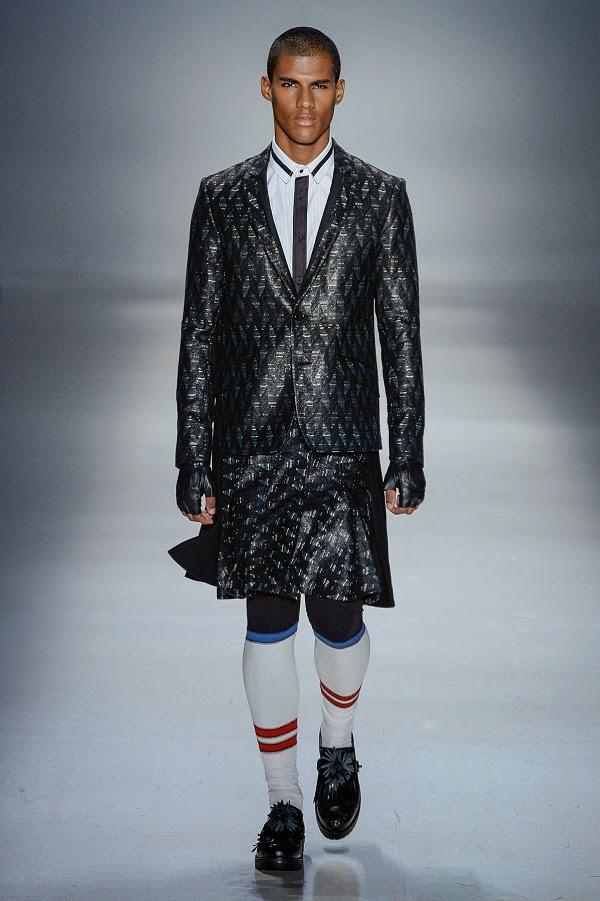 Alexandre+Herchcovitch+Spring+Summer+2014+SS15+Menswear_The+Style+Examiner+%252834%2529.jpg