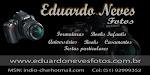 Eduardo Neves  - Scouter da South Brazil Models de Cachoeira do Sul e  Região