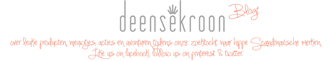 http://www.deensekroon.nl