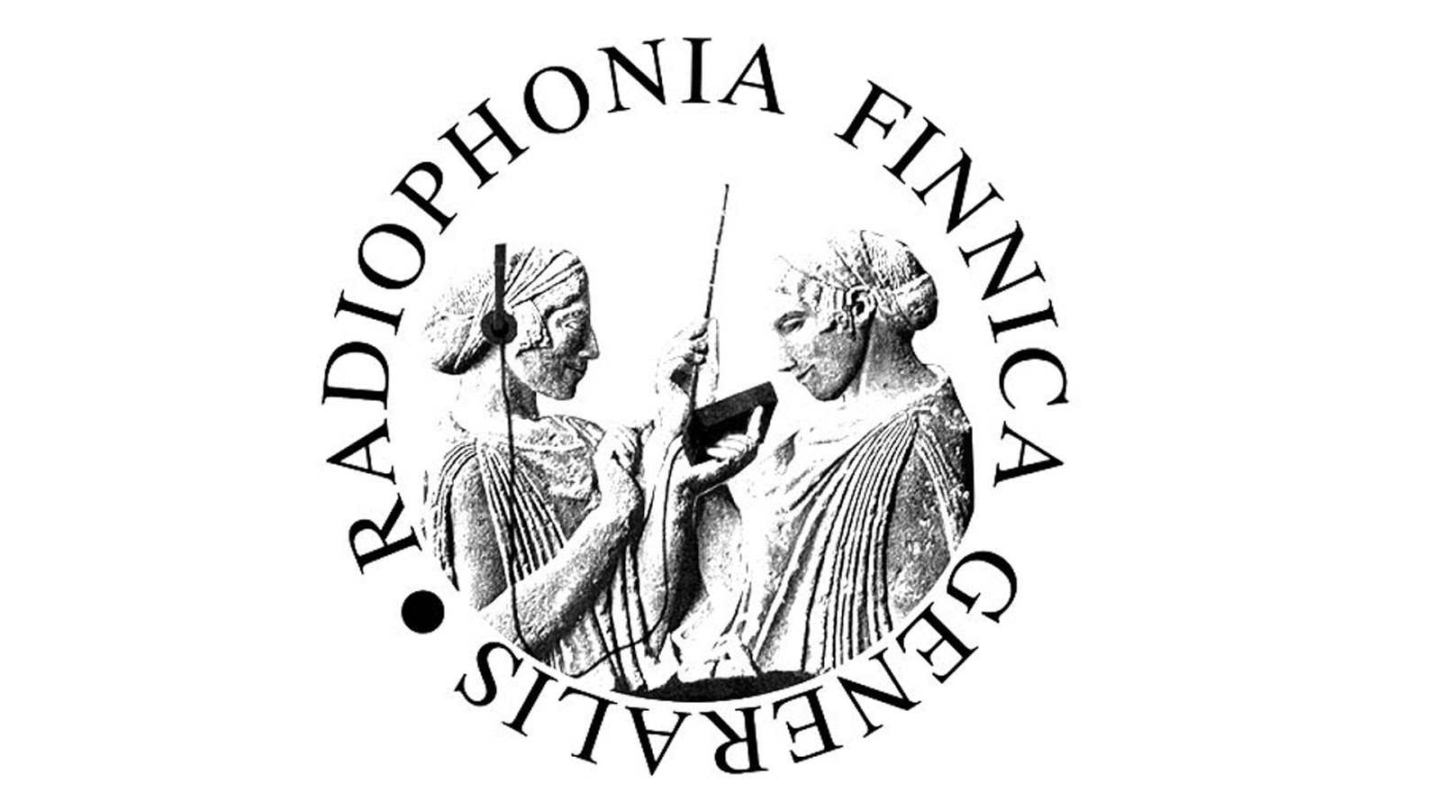 Radiophonia Finnica