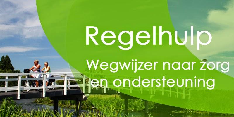 www.regelhulp.nl