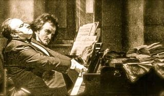 <b>Festival Preview: <i>The Beethoven Concertos</i></b>