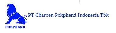 Lowongan Kerja/Kesempatan Karir di PT. CHAROEN POKPHAND INDONESIA