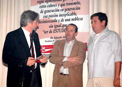 Enrique Lombardi
