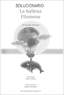 http://primerodecarlos.com/SEGUNDO_PRIMARIA/noviembre/ballena_filomena/ACTIVIDADES_BALLENA_FILOMENA/ballena_solucionario.pdf