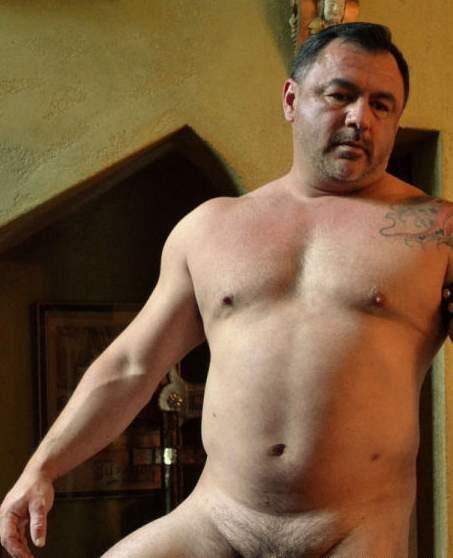 Maduros Y Hermosos Culos Desnudos Videos Hombres