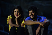 Ketugadu Movie photos gallery-thumbnail-18