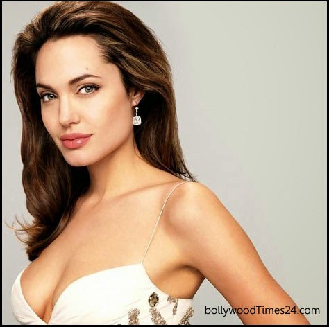 Angelina Jolie Picture,Angelina Jolie Photos,hot pic 2014