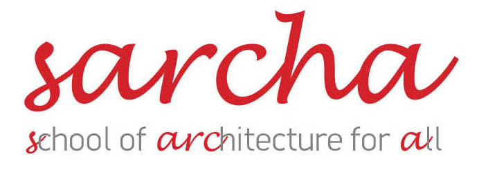 sarcha: sCHOOL OF archITECTURE 4 aLL