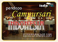 download mp3, dalan tembus, didi kempot, rina iriani, campursari, 2013