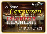 download mp3, rina iriani, bupati karanganyar, campursari, 2013, Pendopo Campursari Indonesia
