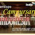 Le (Lagu Untuk Putraku) - Rina Iriani - Pendopo Campursari Indonesia