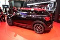 NAIAS-2013-Gallery-293